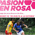 """PODCAST #6 PASIÓN EN ROSA """" DE VUELTA A LA VICTORIA"""""""