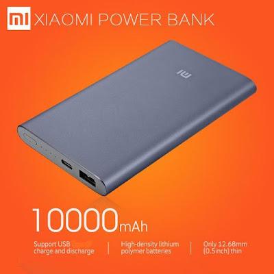 Merk Power Bank Terbaik, Berkualitas dan Murah WAJIB BELI!