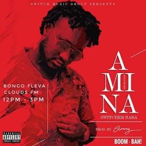 Download Mp3 | Switcher Baba - [Rocka] - Amima