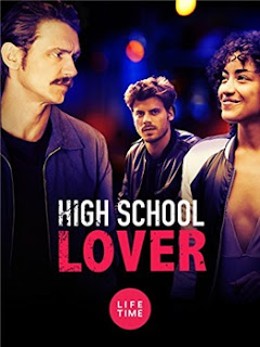 Download Film High School Lover (2017) Full Movie HDTV