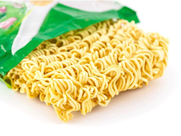 Instant Noodles Dangers/NDTV FOOD