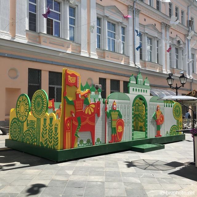 московские сезоны цикл фестивалей