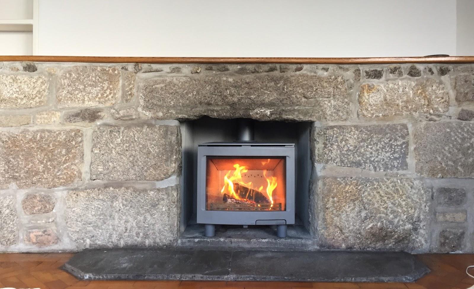 richard hirst bespoke building u0026 maintenance contura i5 wood