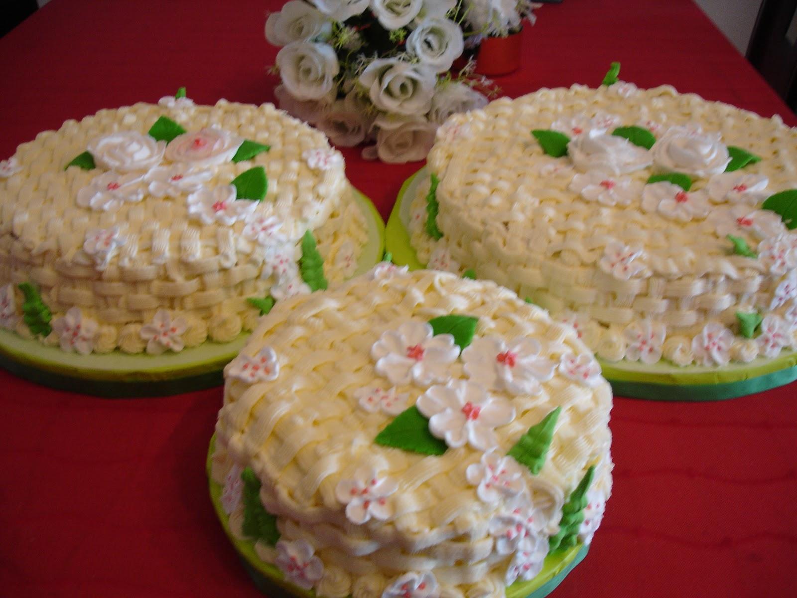 Decorar Tarta Tres Chocolates De La Patrulla Canina
