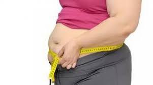 obat penurun berat badan slimming capsule