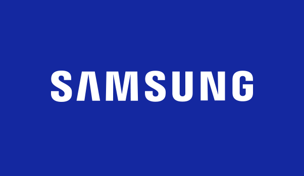 stock rom firmware samsung official