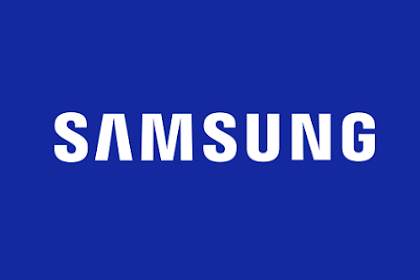 Stock Rom Firmware Samsung Galaxy Young GT-S6310