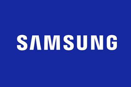 Stock Rom Firmware Samsung J7 Duo SM-J720F