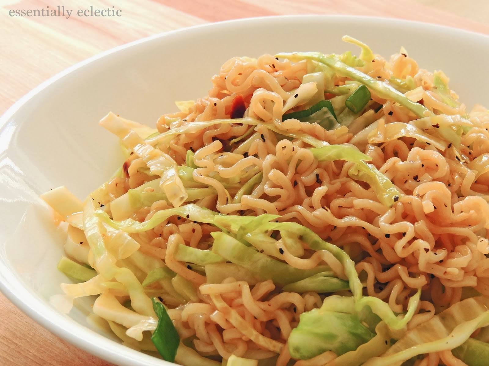 http://www.essentiallyeclectic.com/2013/05/asian-ramen-noodle-cabbage-salad.html