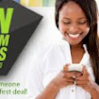 How I Make Money Online in Nigeria at DealDey.com