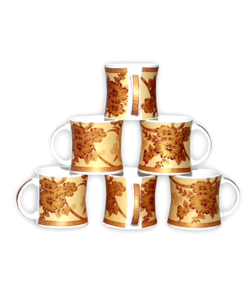 Tea Sets Online Cheap Price
