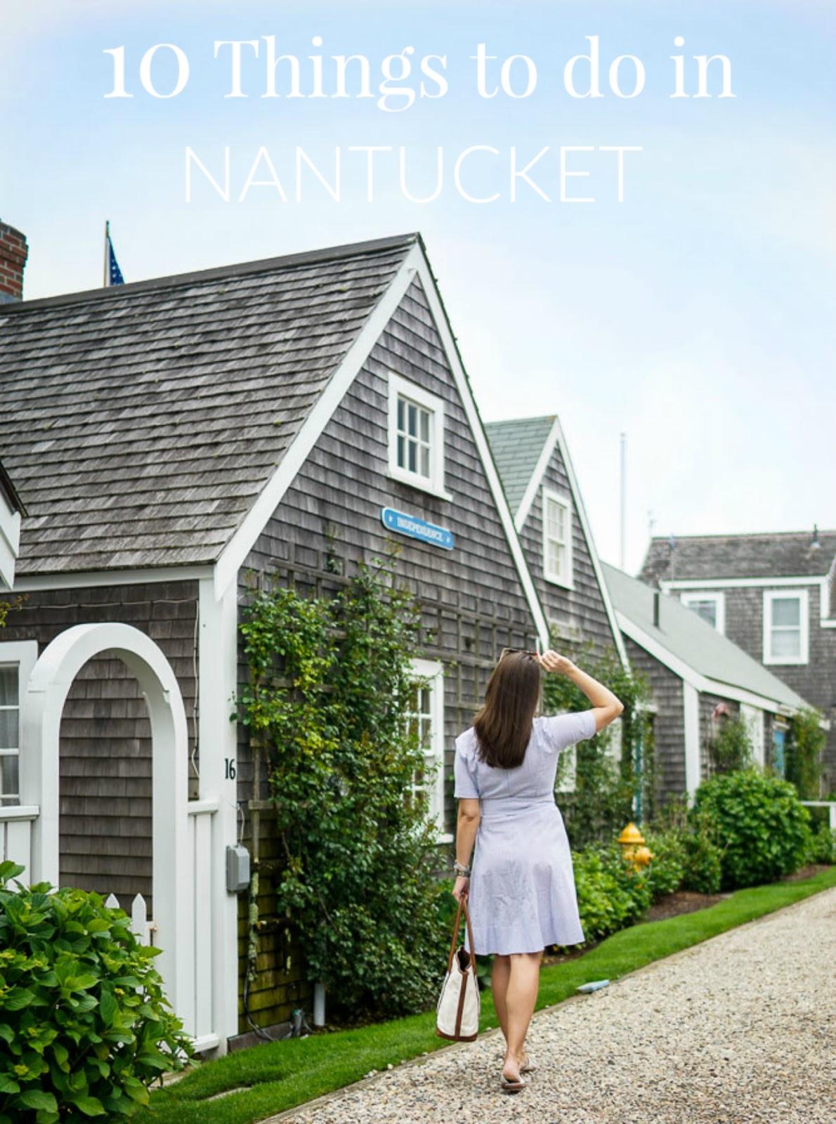 1e251bb4c 10 Things You MUST Do in Nantucket