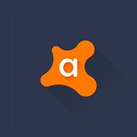 تحميل برنامج مضاد الفيروسات المدفوع Avast Premier Antivirus