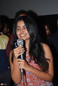 Shatamanam Bhavati Successmeet-thumbnail-14