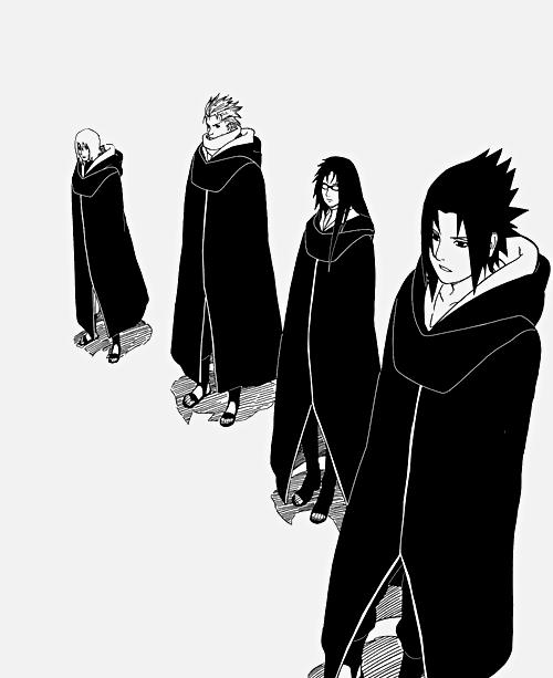 Naruto Wallpaper