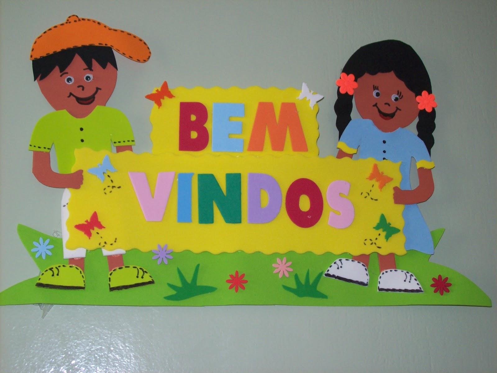 Amar e educar decora o de sala de aula for Mural de fotos 1 ano