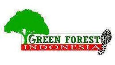 Green Forest Indonesia Duri Berbenah Diri Melestarikan Lingkungan