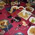 Diario sobre cómo preparar un cocido madrileño para los amigos