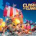 Clash Of Clans v10.134.11 Apk Mod [Coins, Elixir, Gems]