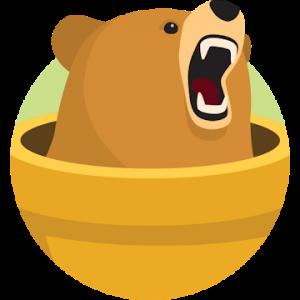 TunnelBear VPN v167 [Premium Mod] APK