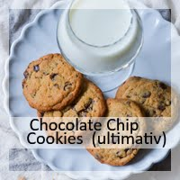 https://christinamachtwas.blogspot.com/2018/05/die-ultimativen-chocolate-chip-cookies.html
