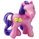 MLP Kimono Discount Singles  G3 Pony