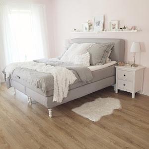 fashion kitchen. Black Bedroom Furniture Sets. Home Design Ideas