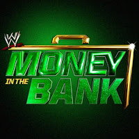 Four RAW Women Announced For Money In The Bank Ladder Match