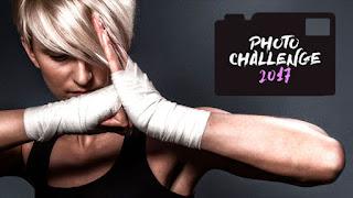 Concurso  PhotoChallenge 2017