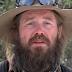 Morgan Beasley mountain men, biography, age, wiki
