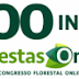 Dia 17 começa o maior congresso Florestal Online do Brasil