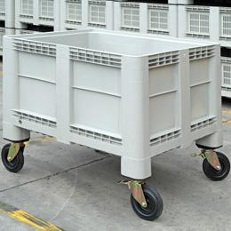 Contenedor-palot-plastico-ruedas