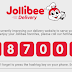 Delivery Website of Jollibee, Chowking, Greenwich, and Red Ribbon Temporarily Suspended by NPC