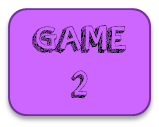 http://eslgamesworld.com/members/games/grammar/memory%20game/prepositions%20of%20place/prepositions.html