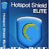 Hotspot Shield VPN Elite 6.20.23 Full Version Download