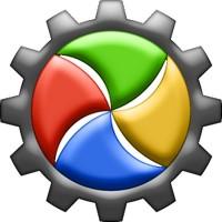 تحميل برنامج DriverMax 8.23.0.450 درايفر ماكس لتحديث وتحميل التعريفات وبرامج التشغيل للكمبيوتر مجانا