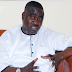 EXPOSED!  Former Governor Gabriel Suswam Lied, Caught On Tape Protecting Justice Mohammed