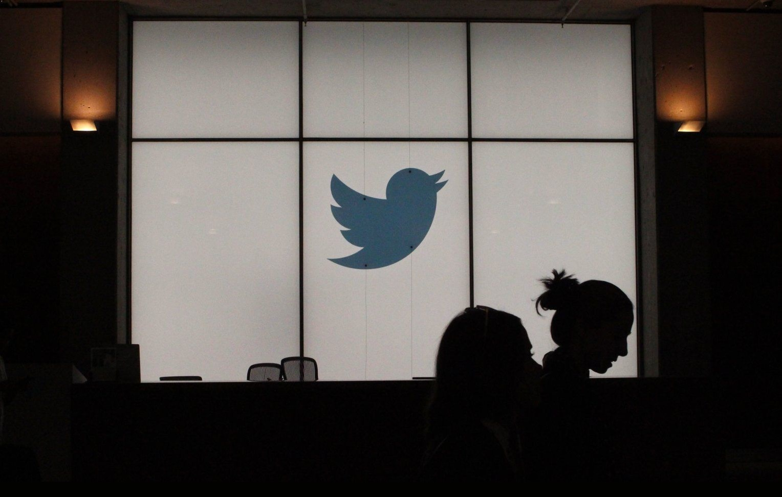 Twitter Allows Employees To Work From Home Indefinitely