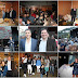 FEIRA DO MEL E DO CAMPO - 36 expositores e muita animação musical fizeram a festa em Penacova