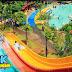 Serunya Wisata Air Bersama Keluarga di Water Kingdom Mekarsari