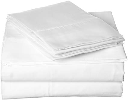 We Yzed Several Cotton Sheet Sets For The Best Ones You Can Purchase Ve Made Our Decisions On In Usa Sheets 2019