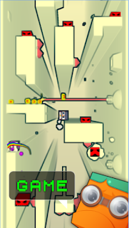 Super Sticky Bros Apk - Free Download Android Game