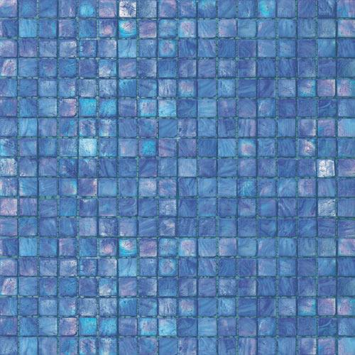 Ubuytile Com Sicis 174 Glass Mosaic Shades Of Blue