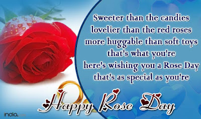Image result for happy rose day 2017 images