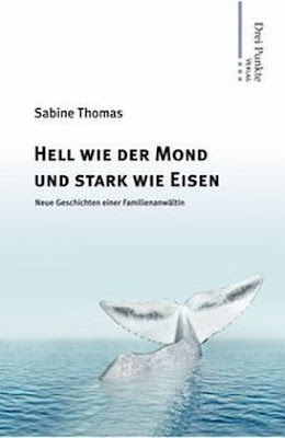 https://www.mercator-verlag.de/dreipunkteverlag/hell-wie-der-mond-und-stark-wie-eisen