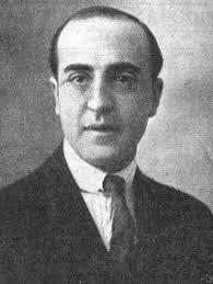 Luis de Oteyza
