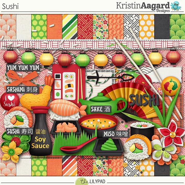 http://the-lilypad.com/store/kaagard_sushi.html