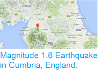http://sciencythoughts.blogspot.co.uk/2015/07/magnitude-16-earthquake-in-cumbria.html