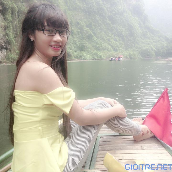 Kim Anh: Hà Nội không vội được đâu