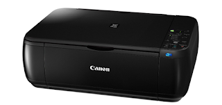 Canon PIXMA MG3150 Driver & Software Download For Windows,Mac,Linux